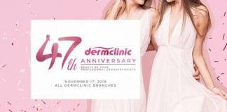Dermclinic - Entertainment City Ph
