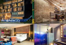 Hotel Indigo Phuket Patong - Entertainment City Ph