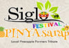 Siglo - Entertainment City Ph